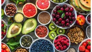 superfood from africa