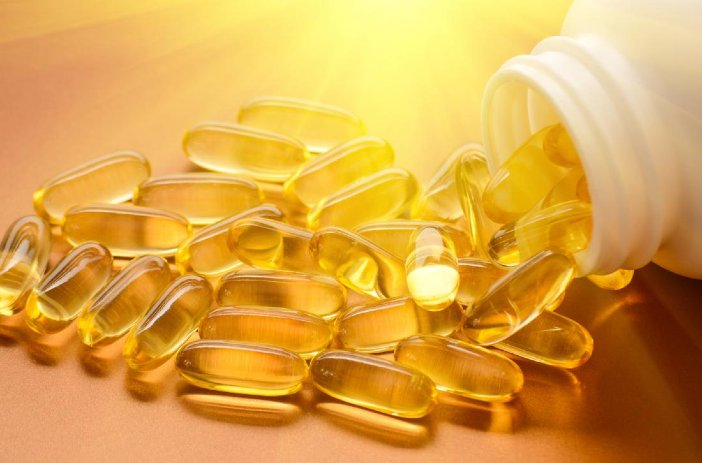 vitamin-supplements-for-grey-hair