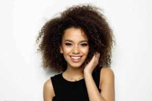 products for hair dryness