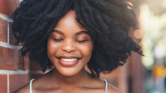 what is hyperpigmentation?