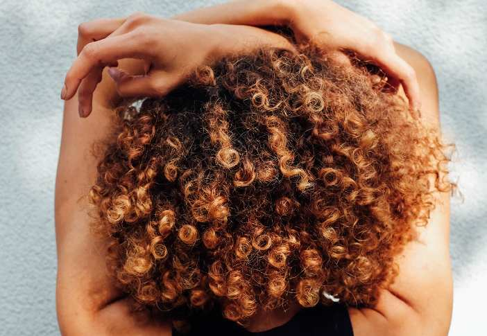 [products for low porosity hair