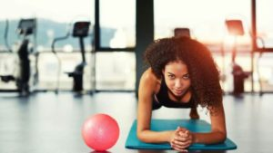 how to exercise to lose weight